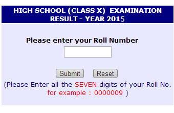 up board 10th result up board 10 th class time table 2015
