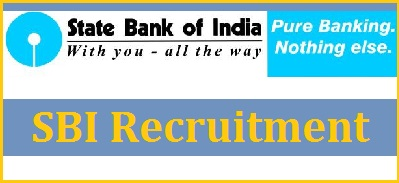 last date of sbi po online application form 2015