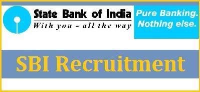 sbi associate bank po recruitment online application form 2014