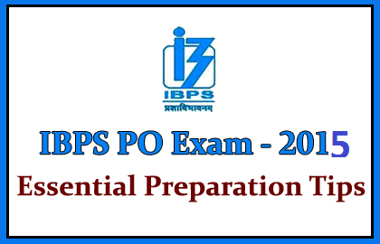 ibps po english paper online Ibps po question papers (cwe vii) (model papers, sample papers) subject wise pdf download with preparation material and syllabus pattern books online.