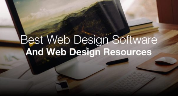 3 Best Website Design Tools You Can Look In 2019 Educationndotin